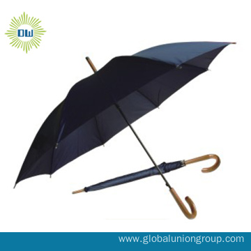 Hot Sale Outdoor Garden Umbrella